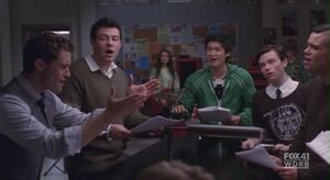 GleeS01E15HDTVXviDavi1148