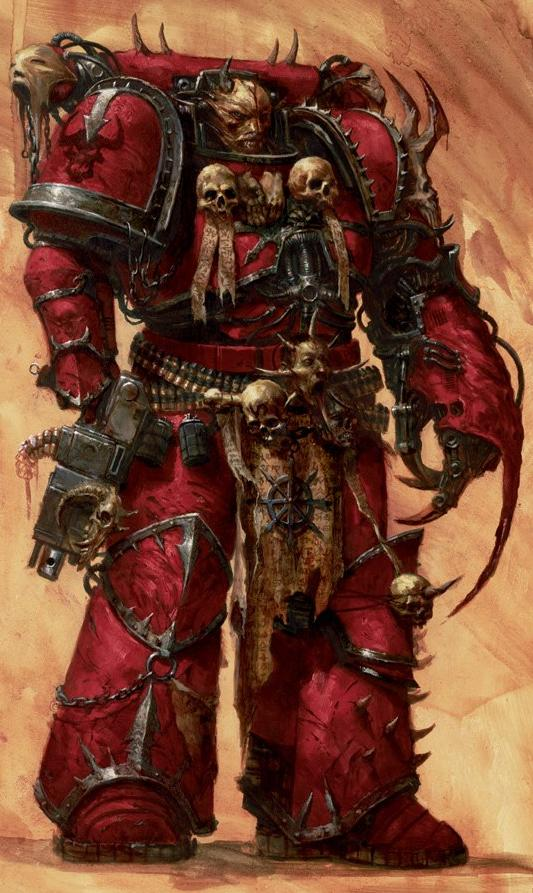 [W40K] Collection d'images : Space Marines du Chaos ChaosSpaceMarine2