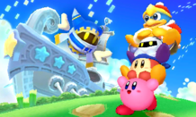 23- Kirby's Return to Dreamland (EN)