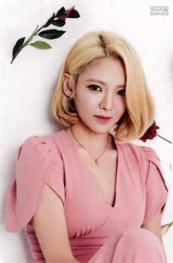 HyoYeon13