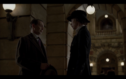 Esther-Randolph-and-Nucky-Thompson-Partners