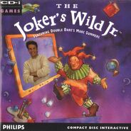 Philips-cdi-jokers-wild-jr