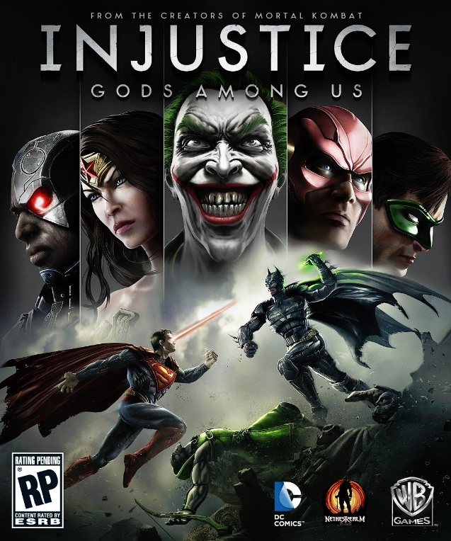 http://images2.wikia.nocookie.net/__cb20130204165042/marvel_dc/images/5/54/Injustice_Cover.png