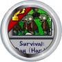 Survival: Day (Hard)