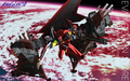 Eva-02' Wallpaper.png