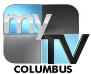 WSYX WTTE - YouTube