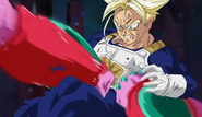 PTETS - Hatchiyack pummels F Trunks