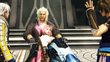 FFXIII2 The Future is Hope2