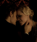 Stebekah-stefan-and-rebekah-25841946-500-563