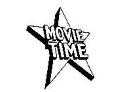 Movie-time-73670557