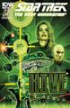 Hive issue 1 cover A.jpg