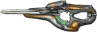 Carbine Skins Trans