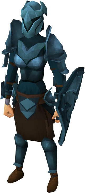 Image rune armour set sk equipped png the runescape wiki