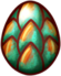 CenturyDragonEgg