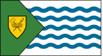 1194989079987276600vancouver city flag wes 01-svg-hi