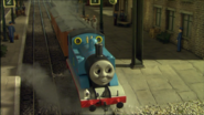 ThomasinTrouble(Season11)32