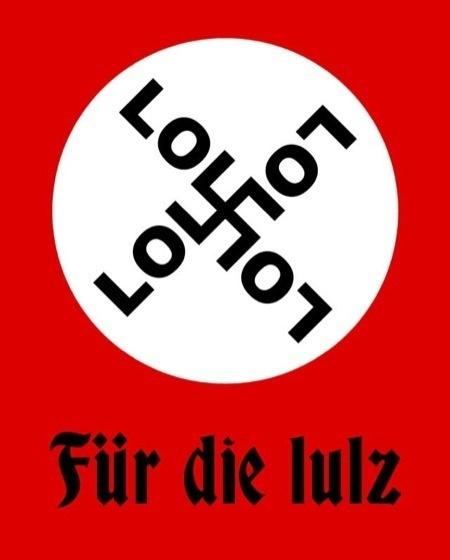 Third Reich - Hitler Parody Wiki - Downfall Parodies