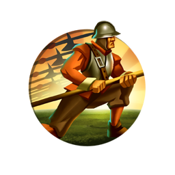 Pikeman (Civ5)