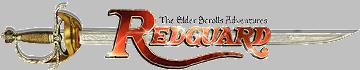 Redguard Logo