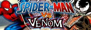 Spider-Man vs Venom Marvel War of Heroes Guide