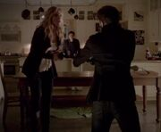 Tvd 4x13