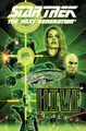 Hive tpb cover.jpg