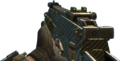MP7 Carbon Fiber BOII.png