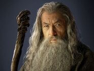 Gandalf-2