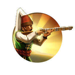 Janissary (Civ5)