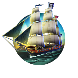 Privateer (Civ5)