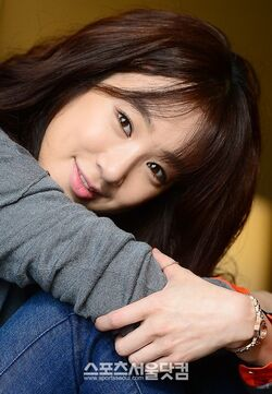 Jung Ryu Won24