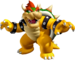 Bowser HUGE1