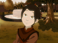 Young Azula.png