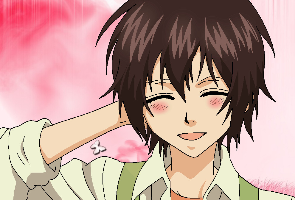 http://images2.wikia.nocookie.net/__cb20130210212040/fanloid/es/images/7/75/Cute_anime_boy_by_tudorlucia-d4u4a6k.jpg