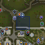 Falador Sinkhole