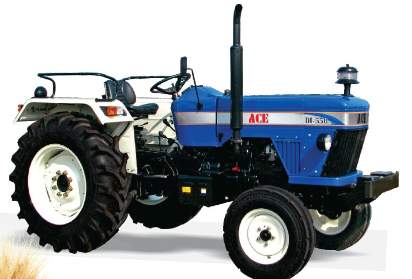 fordson tractor logo with Ace on Fordson 2Csuperdexta moreover Viewit also 309 Ford 7810 together with Viewit in addition 2002 04 november.