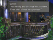 FFVIII Screenshot Quistis2