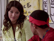 Degrassi-episode-1231-image-5