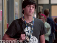 Degrassi-episode-1231-image-9