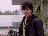 Degrassi-episode-1231-image-12
