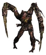 Enhanced-Slasher-full-body