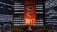 2013 YEAR OF THE SNAKE 2