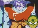 DBZ - 270 - People Of Earth Unite-(000405)18-39-14-
