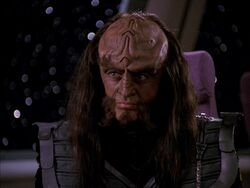 Gowron2367