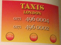 Taxis London.png