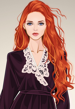 Sansa-Stark-women-of-westeros-32339685-680-986