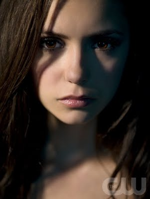 elena gilbert tropes the vampire diaries wiki episode guide cast characters tv series. Black Bedroom Furniture Sets. Home Design Ideas