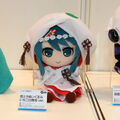 Preview snow miku 2013 doll