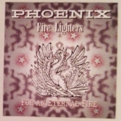 PhoenixFireLighters