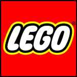 LEGO Logo